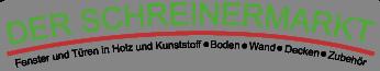 Der Schreinermarkt | Lengenfeld | Für Priv. u. Handw.